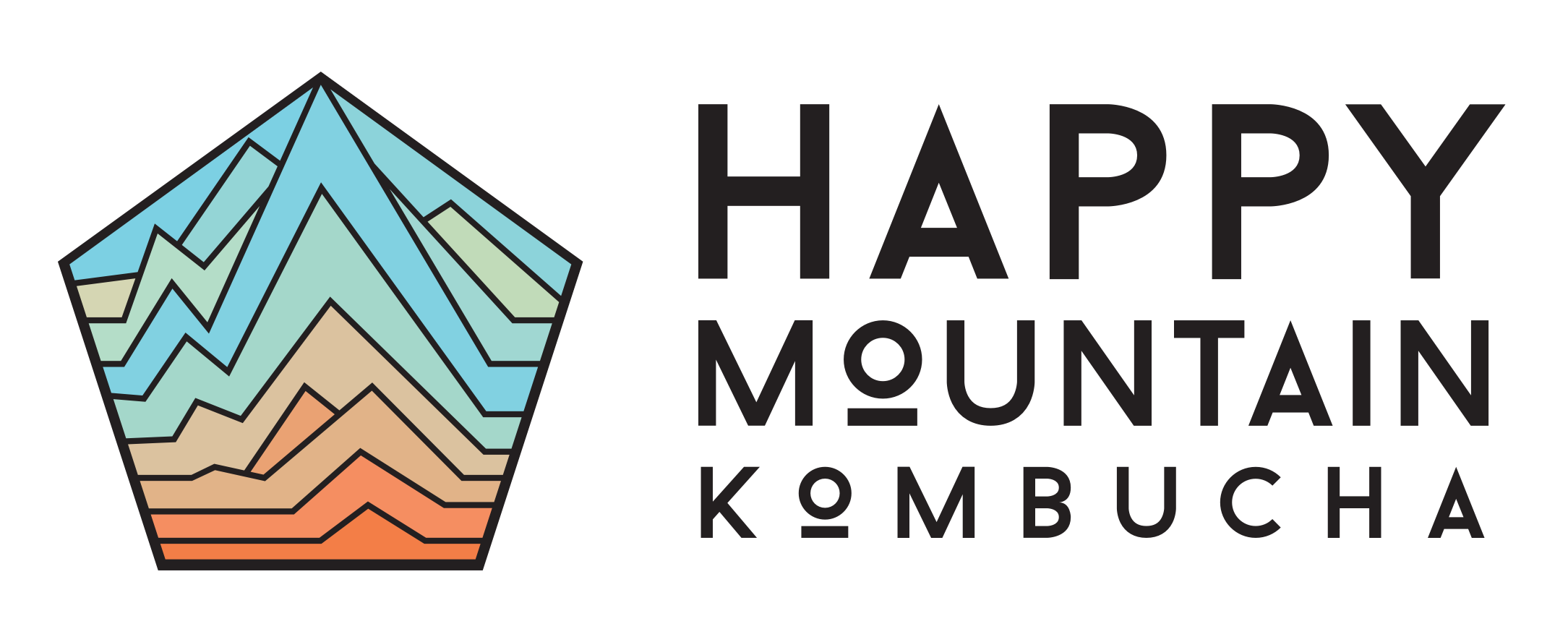 HMK_Logo_Horz