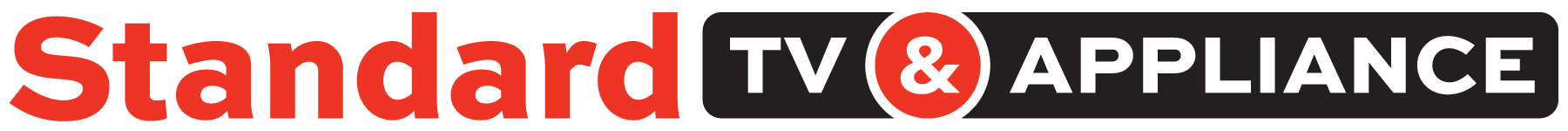 Standard_Logo_Horizontal