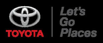 Sponsor: Toyota