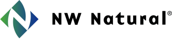 Sponsor: Northwest Natural