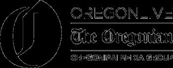 Sponsor: The Oregonian