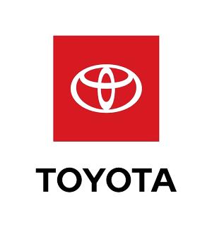 toyota-new-2