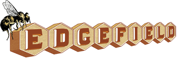 Edgefield Concerts on the Lawn