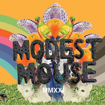 ModestMouse21